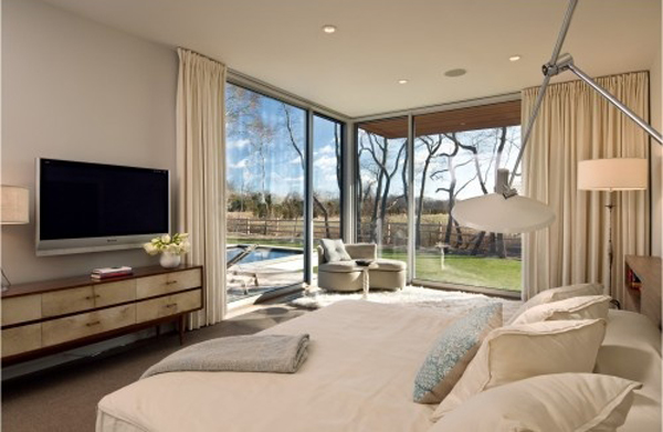 modern-bedroom-with-view-of-nature