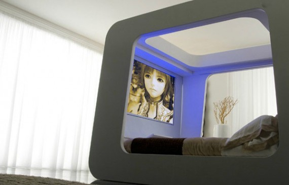 modern-canopy-bedroom-tv-by-hican