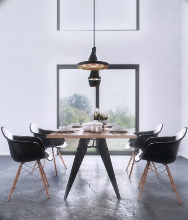 modern-dining-ideas-with-nostalgic