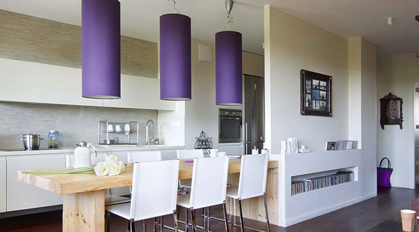 modern-kitchen-design-with-eat-room