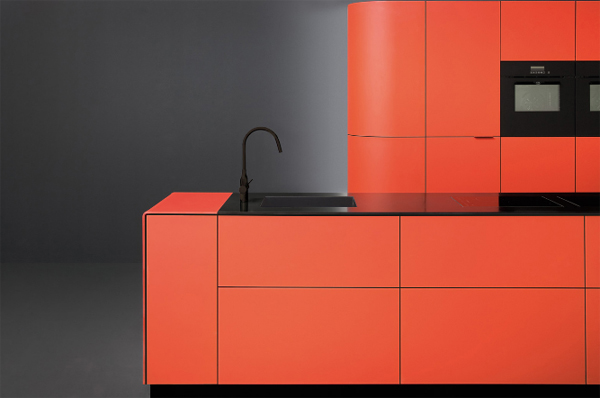 modern-kitchen-design-with-lights-from-roberto-pezzetta