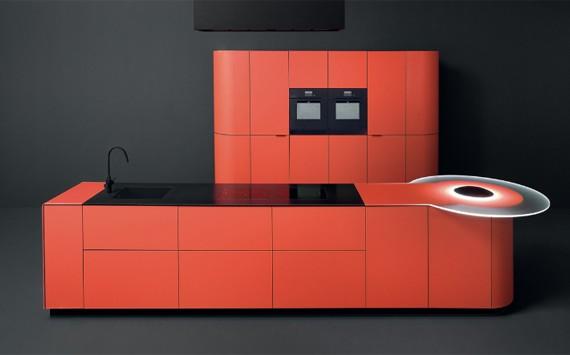 modern-kitchen-lights-from-roberto-pezzetta