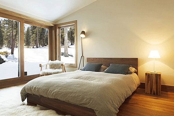 modern-scandinavian-bedroom-designs