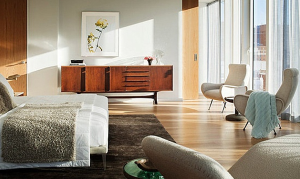 modern-scandinavian-bedroom-furniture