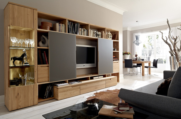 modern-tv-stands-design-by-hulsta