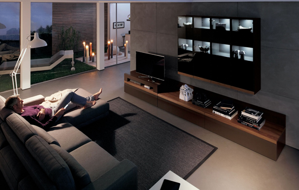 modern-tv-stands-for-living-room-design