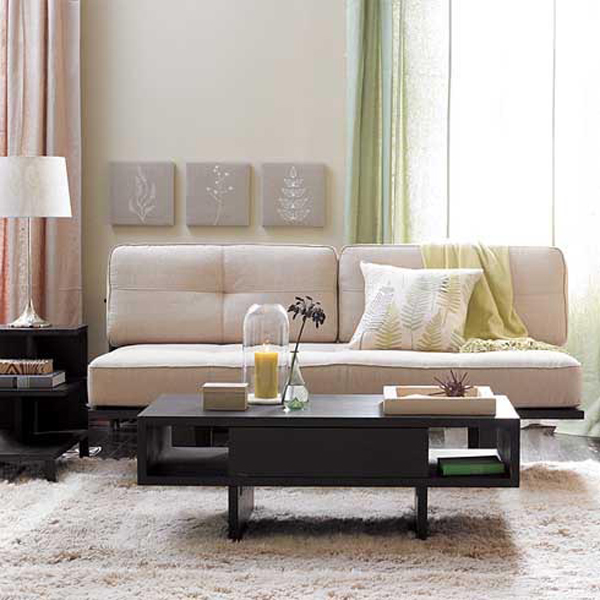 pastel-living-rooms-2013