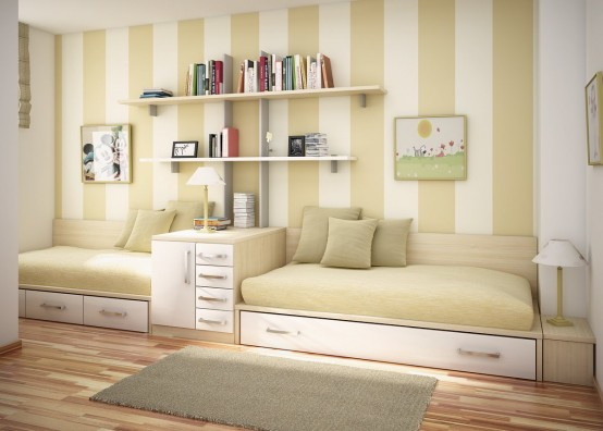 pastel-teen-room-ideas