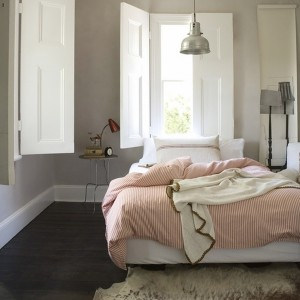 pink-scandinavian-bedroom-furniture