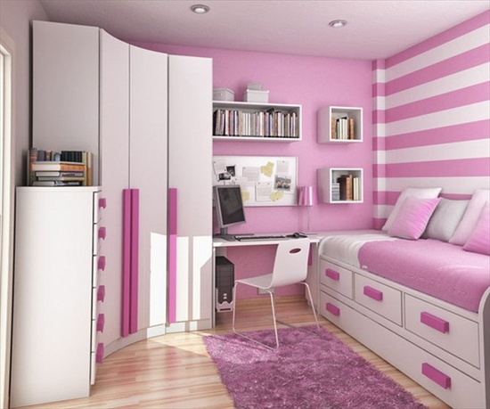 pink-teen-girl-room