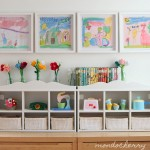 playroom-storage-for-kids
