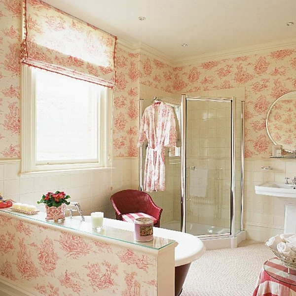 http://homemydesign.com/wp-content/uploads/2013/03/pretty-flower-bathroom-designs.jpg
