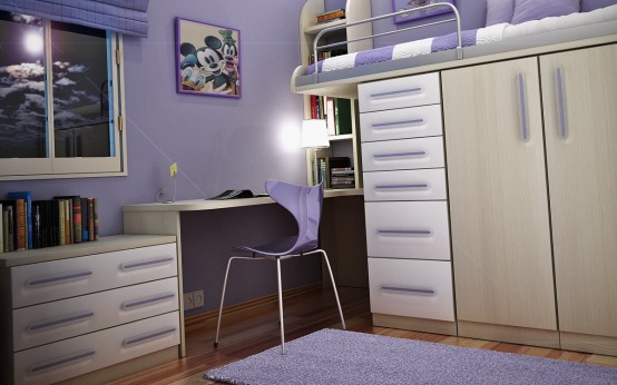 purple-teen-bedroom-ideas
