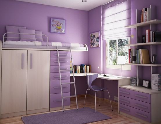purple-teen-room-ideas