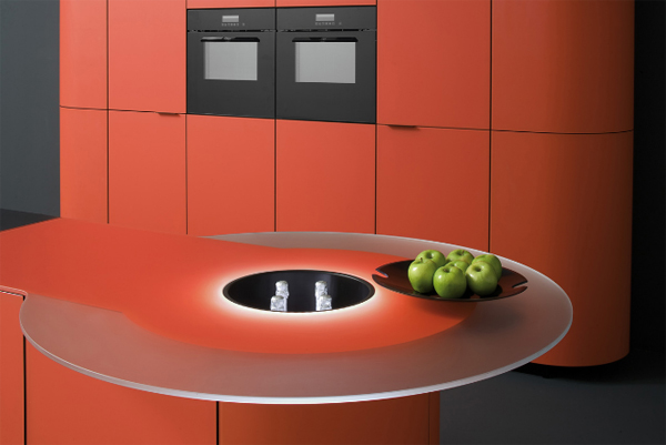 red-kitchen-ideas-from-roberto-pezzetta