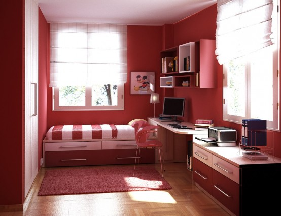 red-ten-bedroom-ideas