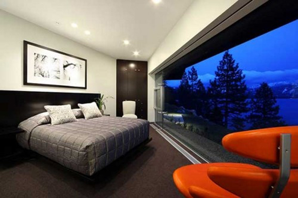 romantic-bedroom-with-view-of-nature