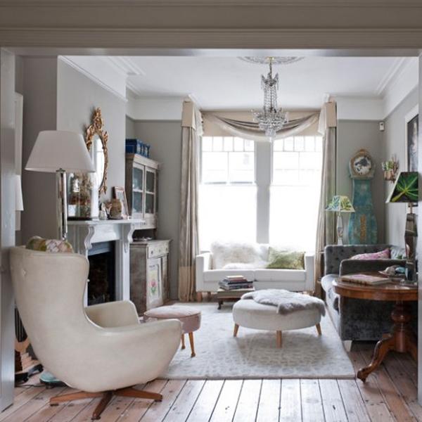 Rustic-pastel-living-room-design-ideas