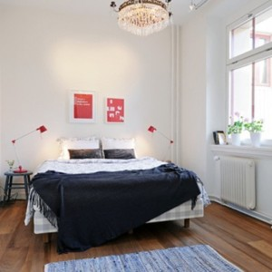 scandinavian-bedroom-decor-ideas