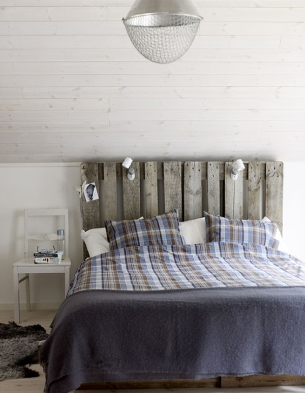scandinavian-bedroom-decor