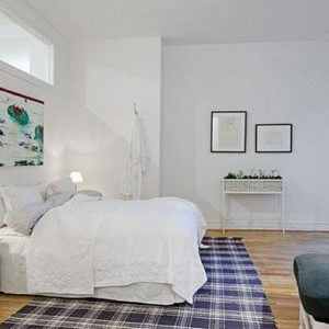 scandinavian-bedroom-decorating