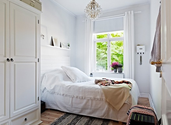 scandinavian-bedroom-design-ideas