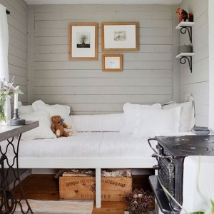 scandinavian-bedroom-designs-for-girl