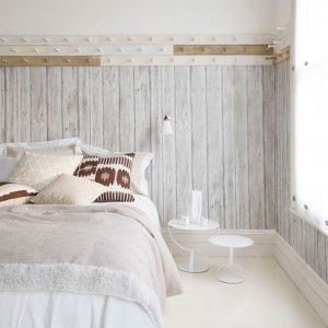 scandinavian-bedroom-furniture