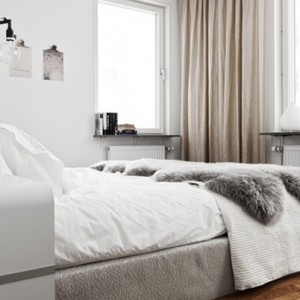 scandinavian-bedroom-furniture-ideas