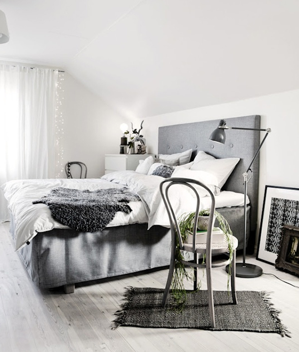 scandinavian-bedroom-furniture-sets