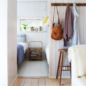 scandinavian-bedroom-furnitures