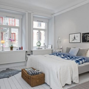 scandinavian-bedroom-ideas