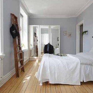 scandinavian-bedroom-images