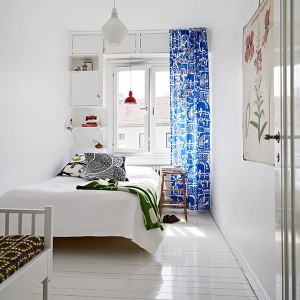 scandinavian-bedroom-interior-designs