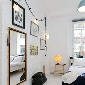 scandinavian-bedroom-interior-ideas