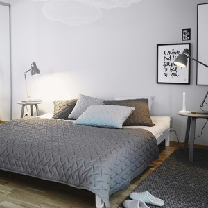 scandinavian-bedroom-sets