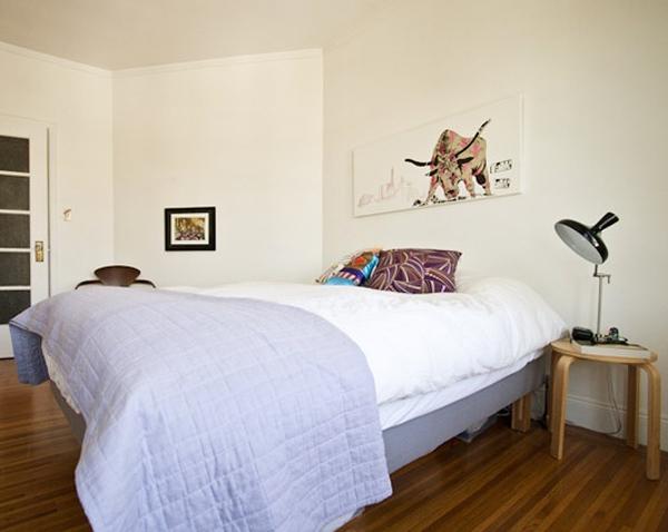 Image Result For Room Furniture Design