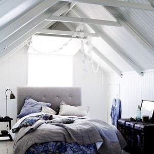 scandinavian-bedrooms-with-attic-ideas