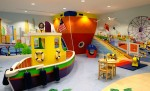 ship-playroom-ideas