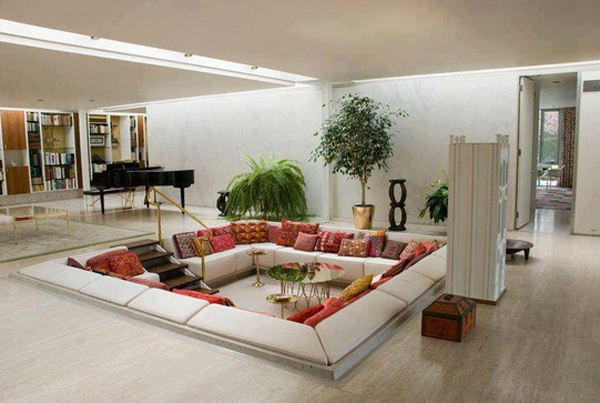 Top Living Room Design 600 x 403 · 186 kB · jpeg