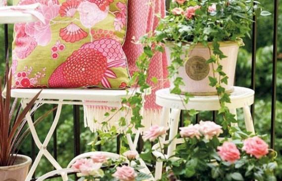 small-garden-design-for-balcony