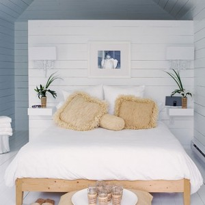 small-scandinavian-bedroom-designs