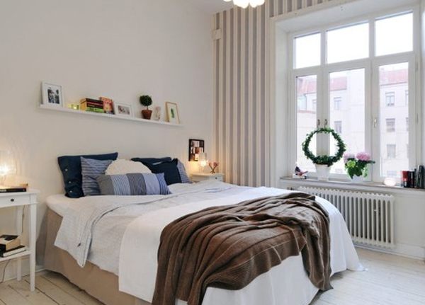 small-scandinavian-bedroom-furniture