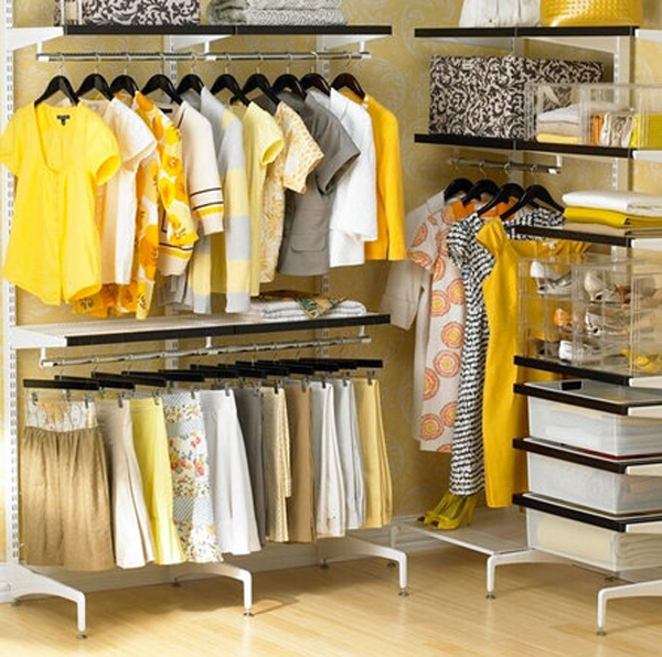 Perfect Free Standing Closet Ideas 600 x 596 · 305 kB · jpeg