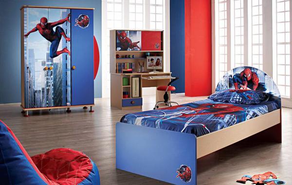 Bedroom Interior Design Photos