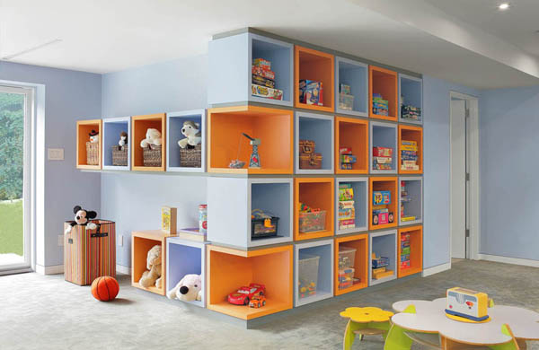storage-basement-for-kids