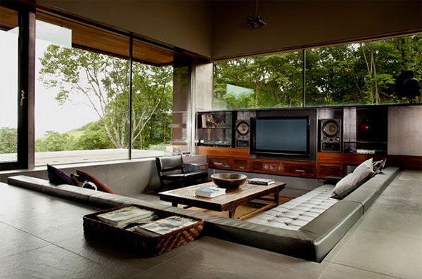 Appealing Living Room Designs 2013 Ideas - Best inspiration home ...