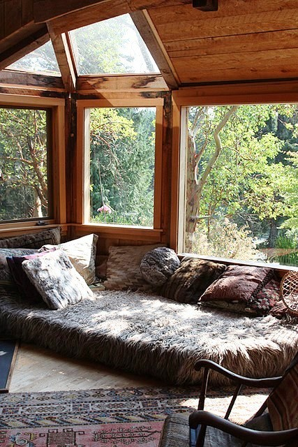 sunroom-furniture-with-sofas