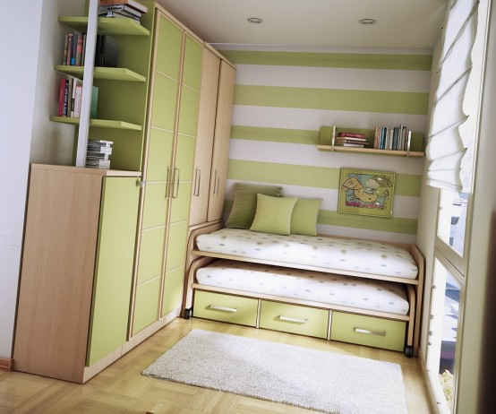 teen-room-design-ideas