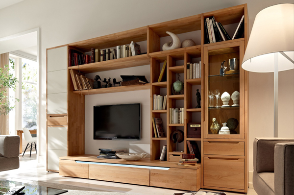 tv-stands-unit-furniture